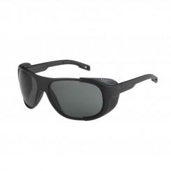 عینک Bolle مدل Graphite 12563