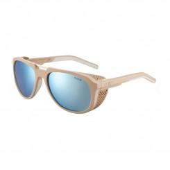 عینک Bolle مدل Cobalt 12530
