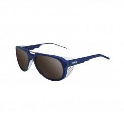 عینک Bolle مدل Cobalt 12531