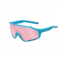 عینک Bolle مدل Shifter 12507