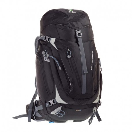کوله پشتی Deuter مدل Act Trail Pro 34