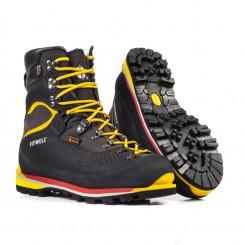 کفش سنگین Fitwell مدل Sirius Winter