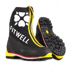 کفش سنگین Fitwell مدل Start Up