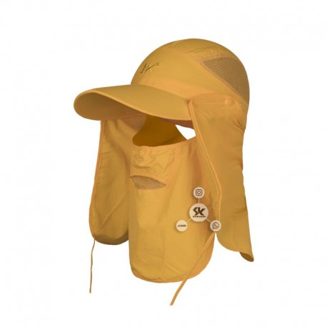 کلاه EX2 مدل 369901