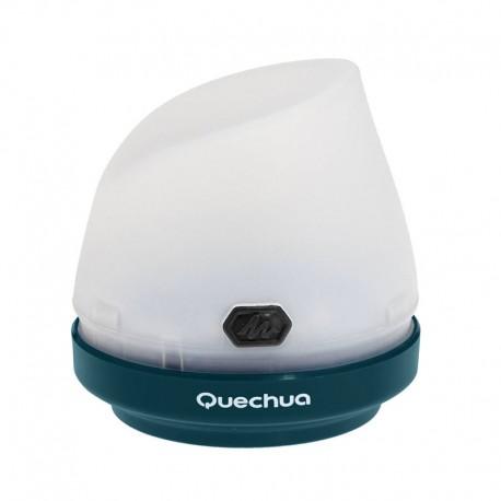 چراغ چادر Quechua مدل BL40