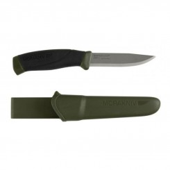 چاقو Morakniv مدل Companion MG