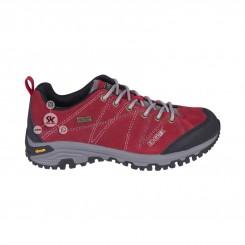 کفش kingtex مدل Argash
