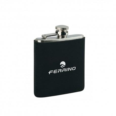 فلاسک Ferrino مدل Hip