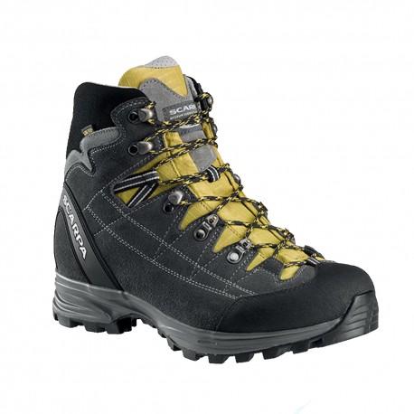 کفش کوهپیمایی Scarpa مدل Himavan GTX