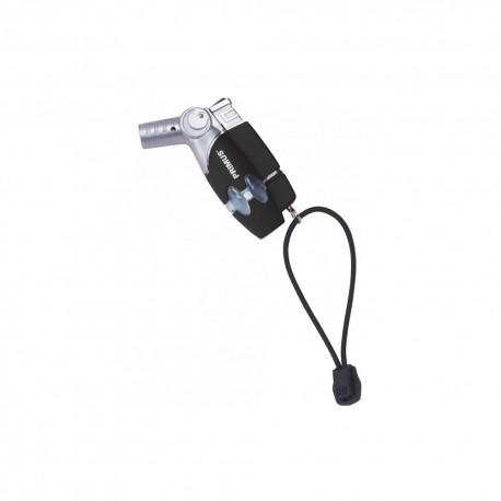 فندک Primus مدل Powerlighter