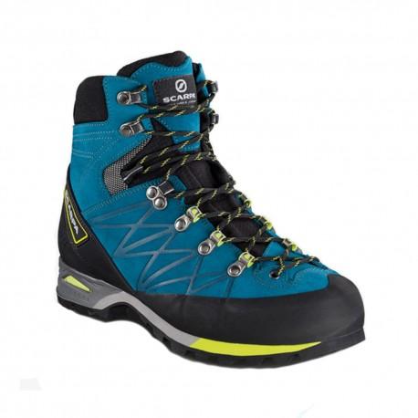 کفش کوهپیمایی Scarpa مدل Marmolada Pro