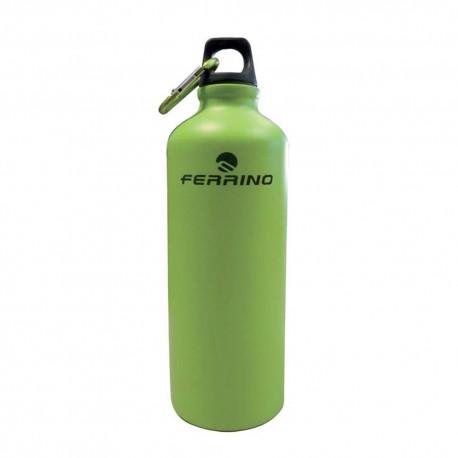 بطری Ferrino مدل Flip 0.75 L