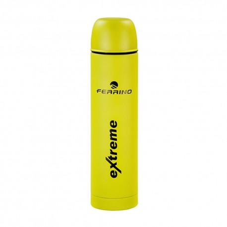 فلاسک Ferrino مدل Thermos Extreme 0.75 L