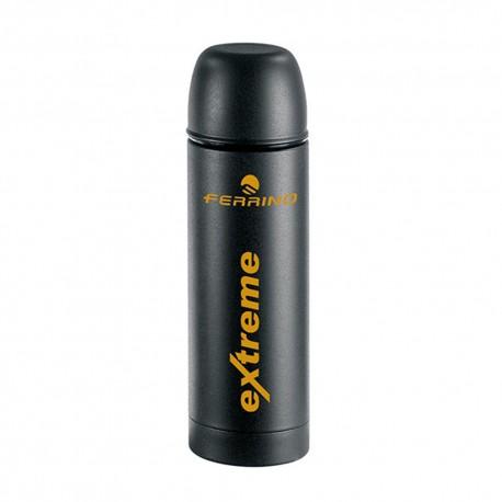 فلاسک Ferrino مدل Thermos Extreme 0.5 L