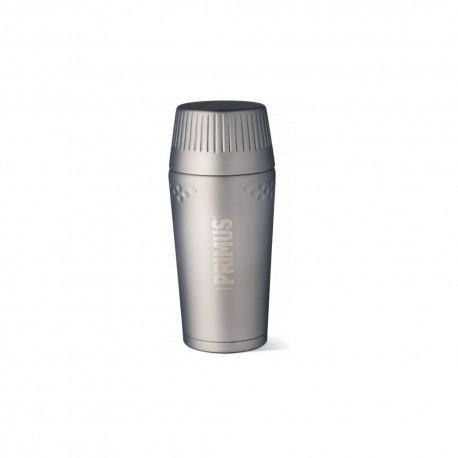 فلاسک Primus مدل Trailbreak Vacuum Bottle 0.5 L