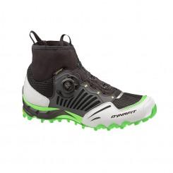 کفش Dynafit مدل Transalper GTX