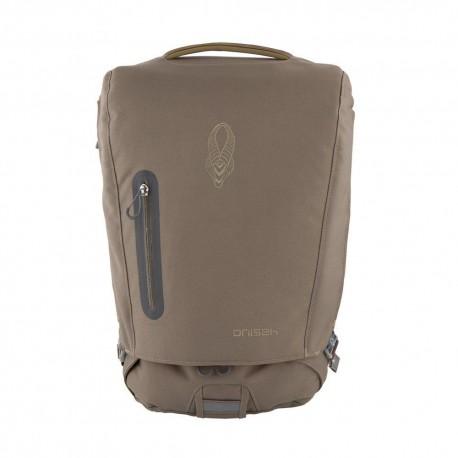 کوله پشتی لپ تاپ انیسه مدل Smart BX