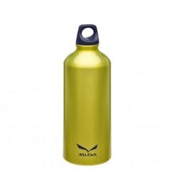 بطری Salewa مدل Traveller Aluminium Bottle 0.6 L