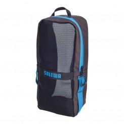 کیف ابزار Salewa مدل Gear Bag