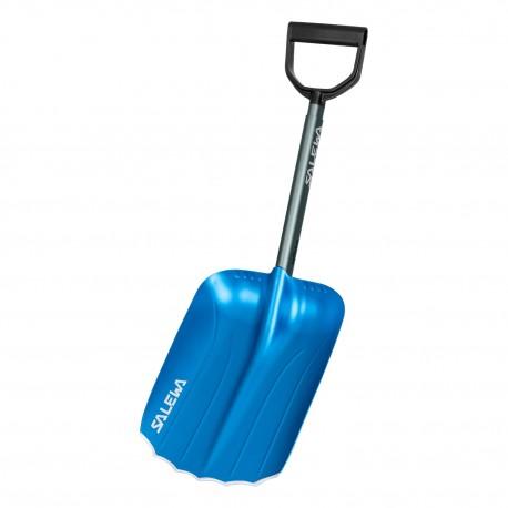 بیل Salewa مدل Razor Shovel