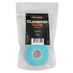 چسب سنگ نوردی Trango مدل Climbing Tape