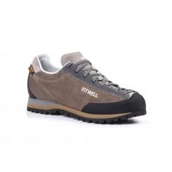 کفش Fitwell مدل Funky