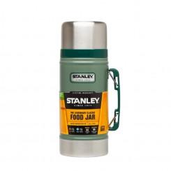 ماگ غذا Stanley مدل Classic Vacuum Food Jar 24 oz
