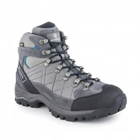 کفش کوهپیمایی Scarpa مدل Nangpala