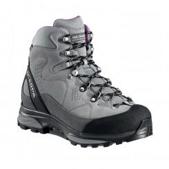 کفش Backpacking Scarpa مدل Mythos GTX WMN