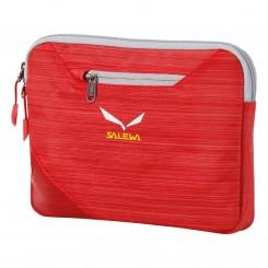کیف تبلت Salewa مدل Tablet Sleev