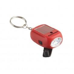 چراغ قوه Ferrino مدل Mini Dinamo Light