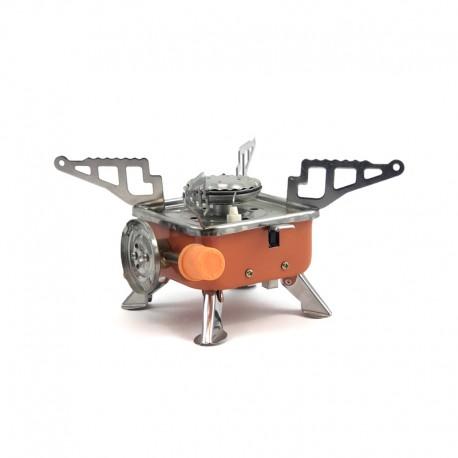 اجاق گاز کمپینگی مدل C12