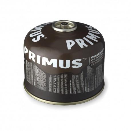 کپسول گاز Primus مدل Winter Gas 230 g