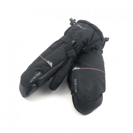 دستکش دو انگشتی Trekmates مدل Matterhorn Mitt GTX