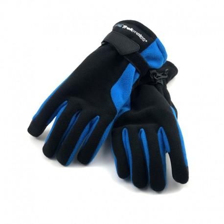 دستکش Trekmates مدل Icetek Glove