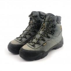 کفش Lavan مدل آسو