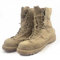 کفش آمریکایی مدل Rocky