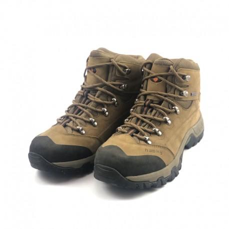 کفش کوهنوردی Hasky