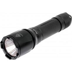 چراغ قوه Fenix مدل TK09