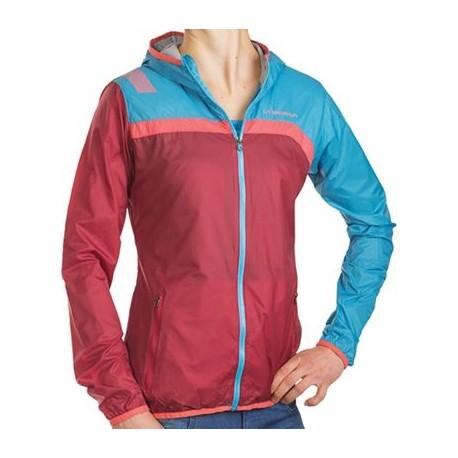 بادگیر La Sportiva مدل Breeze Jacket