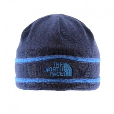 کلاه The North face مدل Nes Beanie