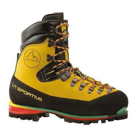 کفش La Sportiva مدل Nepal Extreme