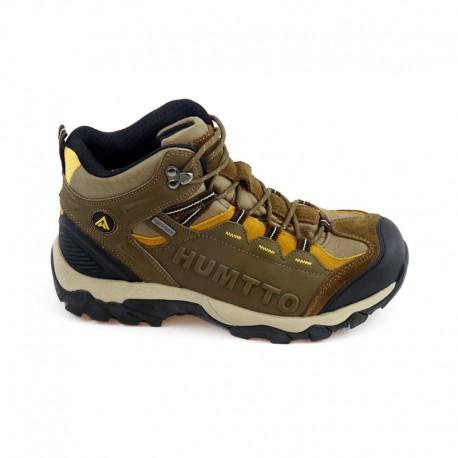 کفش Humtto مدل 3908