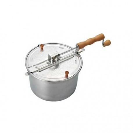 پاپکورن ساز kovea مدل Popcorn Maker