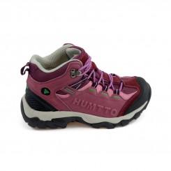 کفش Humtto مدل 6908