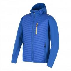 کاپشن سبک CMP مدل Herren Softshell Jacket