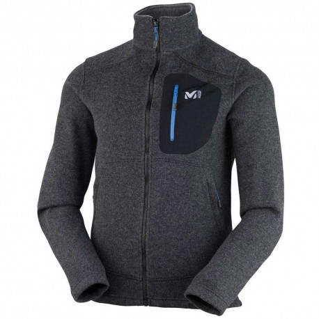 سویشرت Millet مدل Iceland Jacket