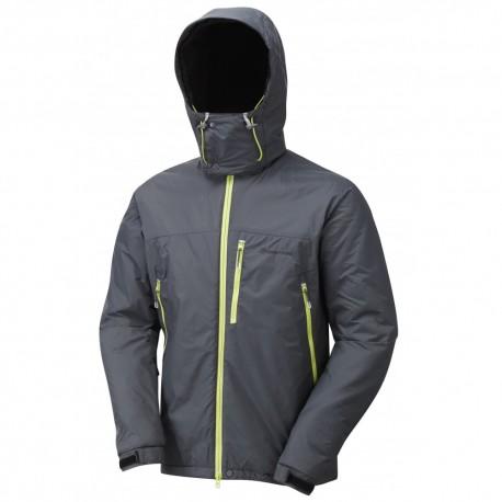 کاپشن Montane مدل Extreme Jacket