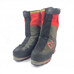 کفش 2.5 پوش Zamberlan