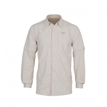 پیراهن آستین بلند CVT مدل FZT81007